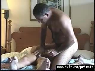 mature-milf-sex-on-slutload