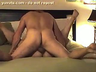 Wife crying porn