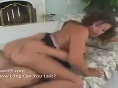 ANal MILF exposed