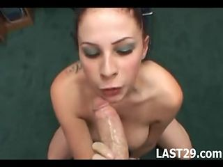 Black pussy and videos