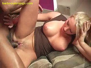 Free black cream pie porn